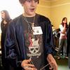 Prefect Nicholas rules the yo-yo domain.