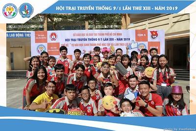 Hoi-Trai-Truyen-Thong-Cum-4-Photobooth-in-BinhChanh-HoChiMinhCity-Chup-hinh-in-anh-lay-lien-su-kien-tai-Saigon-WefieBox-Photobooth-Vietnam-015