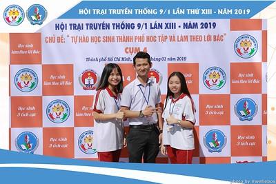 Hoi-Trai-Truyen-Thong-Cum-4-Photobooth-in-BinhChanh-HoChiMinhCity-Chup-hinh-in-anh-lay-lien-su-kien-tai-Saigon-WefieBox-Photobooth-Vietnam-019
