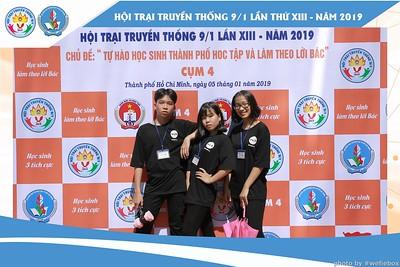 Hoi-Trai-Truyen-Thong-Cum-4-Photobooth-in-BinhChanh-HoChiMinhCity-Chup-hinh-in-anh-lay-lien-su-kien-tai-Saigon-WefieBox-Photobooth-Vietnam-006
