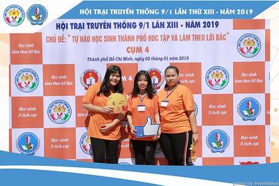 Hoi-Trai-Truyen-Thong-Cum-4-Photobooth-in-BinhChanh-HoChiMinhCity-Chup-hinh-in-anh-lay-lien-su-kien-tai-Saigon-WefieBox-Photobooth-Vietnam-009