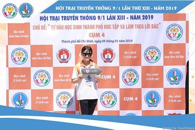 Hoi-Trai-Truyen-Thong-Cum-4-Photobooth-in-BinhChanh-HoChiMinhCity-Chup-hinh-in-anh-lay-lien-su-kien-tai-Saigon-WefieBox-Photobooth-Vietnam-004