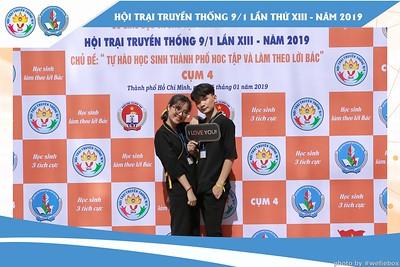 Hoi-Trai-Truyen-Thong-Cum-4-Photobooth-in-BinhChanh-HoChiMinhCity-Chup-hinh-in-anh-lay-lien-su-kien-tai-Saigon-WefieBox-Photobooth-Vietnam-010