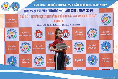 Hoi-Trai-Truyen-Thong-Cum-4-Photobooth-in-BinhChanh-HoChiMinhCity-Chup-hinh-in-anh-lay-lien-su-kien-tai-Saigon-WefieBox-Photobooth-Vietnam-014