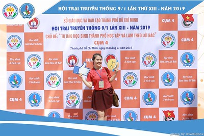 Hoi-Trai-Truyen-Thong-Cum-4-Photobooth-in-BinhChanh-HoChiMinhCity-Chup-hinh-in-anh-lay-lien-su-kien-tai-Saigon-WefieBox-Photobooth-Vietnam-002