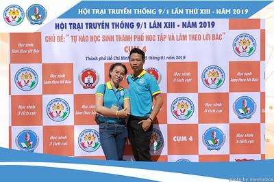 Hoi-Trai-Truyen-Thong-Cum-4-Photobooth-in-BinhChanh-HoChiMinhCity-Chup-hinh-in-anh-lay-lien-su-kien-tai-Saigon-WefieBox-Photobooth-Vietnam-012