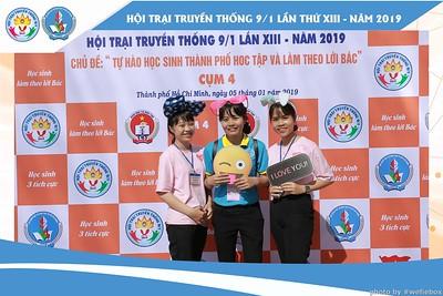 Hoi-Trai-Truyen-Thong-Cum-4-Photobooth-in-BinhChanh-HoChiMinhCity-Chup-hinh-in-anh-lay-lien-su-kien-tai-Saigon-WefieBox-Photobooth-Vietnam-018