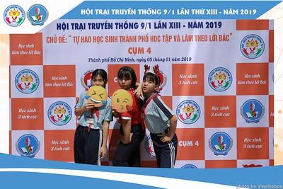 Hoi-Trai-Truyen-Thong-Cum-4-Photobooth-in-BinhChanh-HoChiMinhCity-Chup-hinh-in-anh-lay-lien-su-kien-tai-Saigon-WefieBox-Photobooth-Vietnam-005