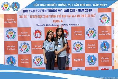Hoi-Trai-Truyen-Thong-Cum-4-Photobooth-in-BinhChanh-HoChiMinhCity-Chup-hinh-in-anh-lay-lien-su-kien-tai-Saigon-WefieBox-Photobooth-Vietnam-016