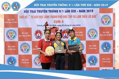 Hoi-Trai-Truyen-Thong-Cum-4-Photobooth-in-BinhChanh-HoChiMinhCity-Chup-hinh-in-anh-lay-lien-su-kien-tai-Saigon-WefieBox-Photobooth-Vietnam-023