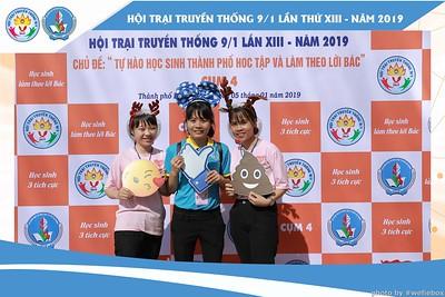 Hoi-Trai-Truyen-Thong-Cum-4-Photobooth-in-BinhChanh-HoChiMinhCity-Chup-hinh-in-anh-lay-lien-su-kien-tai-Saigon-WefieBox-Photobooth-Vietnam-021