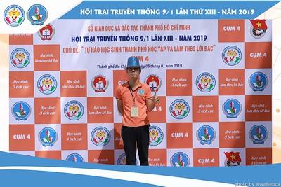 Hoi-Trai-Truyen-Thong-Cum-4-Photobooth-in-BinhChanh-HoChiMinhCity-Chup-hinh-in-anh-lay-lien-su-kien-tai-Saigon-WefieBox-Photobooth-Vietnam-001