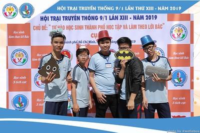 Hoi-Trai-Truyen-Thong-Cum-4-Photobooth-in-BinhChanh-HoChiMinhCity-Chup-hinh-in-anh-lay-lien-su-kien-tai-Saigon-WefieBox-Photobooth-Vietnam-007