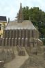 Nijmegen en Arena