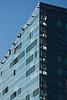 Rascacielos en Rotterdam