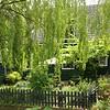 Parque Zaanse Schans