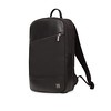 Holborn; Southampton; Backpack; 15.6''; 43-401-BLK; Three Quarter