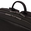 Holborn; Southampton; Backpack; 15.6''; 43-401-BLK; Detail 1