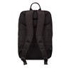 Holborn; Southampton; Backpack; 15.6''; 43-401-BLK; Back