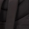 Holborn; Southampton; Backpack; 15.6''; 43-401-BLK; Detail 3