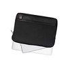 Holborn; Sleeve; Sleeve Ultrabook; 14''; 43-102-BLK; Internal Tech Pocket 3