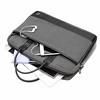 """Princeton 15.6"""" Laptop Toploader 43-201-BKG"""