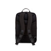 "Southampton 15"" Backpack 43-401-BKG"