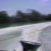 Cholla Lake AZ 1988 video 6