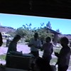 Cholla Lake AZ 1988 video 2