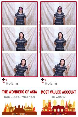 Holcim-Gala-Dinner-Photobooth-by-WefieBox-Vietnam-31
