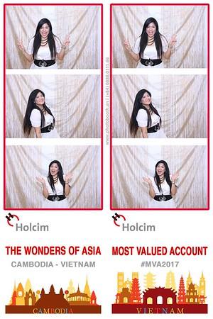 Holcim-Gala-Dinner-Photobooth-by-WefieBox-Vietnam-36
