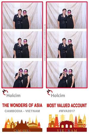 Holcim-Gala-Dinner-Photobooth-by-WefieBox-Vietnam-02