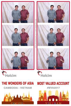Holcim-Gala-Dinner-Photobooth-by-WefieBox-Vietnam-23