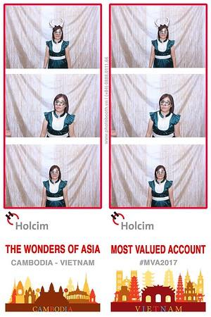 Holcim-Gala-Dinner-Photobooth-by-WefieBox-Vietnam-26