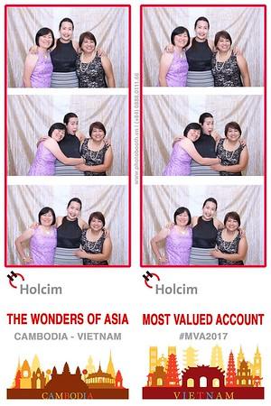 Holcim-Gala-Dinner-Photobooth-by-WefieBox-Vietnam-10