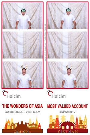 Holcim-Gala-Dinner-Photobooth-by-WefieBox-Vietnam-06