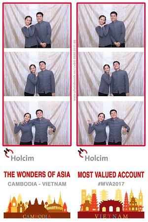Holcim-Gala-Dinner-Photobooth-by-WefieBox-Vietnam-38
