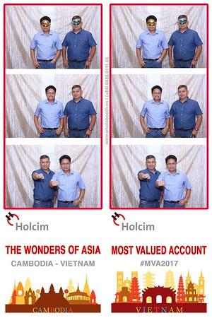 Holcim-Gala-Dinner-Photobooth-by-WefieBox-Vietnam-29