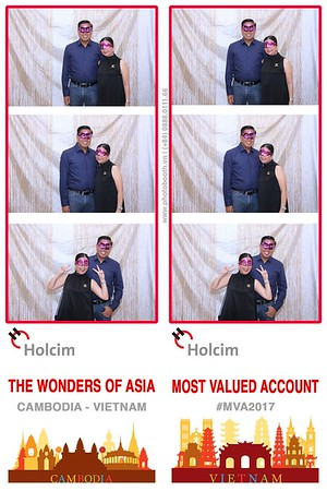 Holcim-Gala-Dinner-Photobooth-by-WefieBox-Vietnam-01