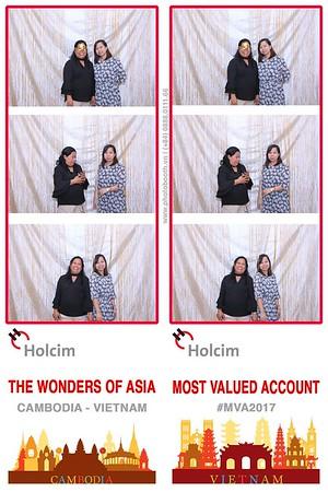 Holcim-Gala-Dinner-Photobooth-by-WefieBox-Vietnam-18