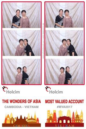 Holcim-Gala-Dinner-Photobooth-by-WefieBox-Vietnam-17