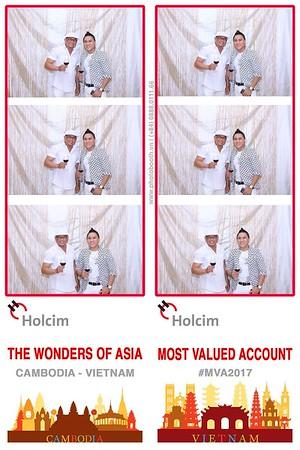 Holcim-Gala-Dinner-Photobooth-by-WefieBox-Vietnam-03