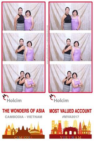 Holcim-Gala-Dinner-Photobooth-by-WefieBox-Vietnam-09