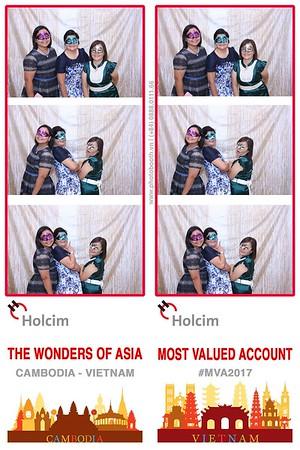 Holcim-Gala-Dinner-Photobooth-by-WefieBox-Vietnam-27