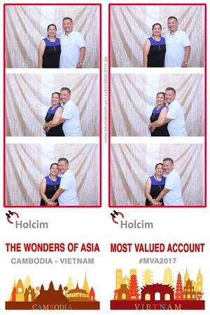 Holcim-Gala-Dinner-Photobooth-by-WefieBox-Vietnam-15