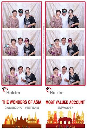 Holcim-Gala-Dinner-Photobooth-by-WefieBox-Vietnam-39