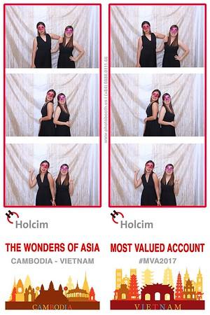 Holcim-Gala-Dinner-Photobooth-by-WefieBox-Vietnam-04
