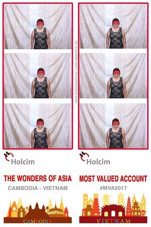 Holcim-Gala-Dinner-Photobooth-by-WefieBox-Vietnam-08