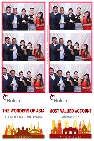 Holcim-Gala-Dinner-Photobooth-by-WefieBox-Vietnam-05