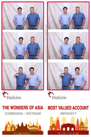 Holcim-Gala-Dinner-Photobooth-by-WefieBox-Vietnam-24